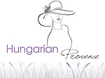Hungarian Provence