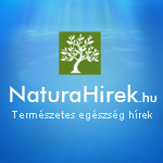 NaturaHirek.hu