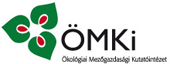 Ökológiai Mezőgazdasági Kutatóintézet (ÖMKi) Közhasznú Nonprofit Kft.