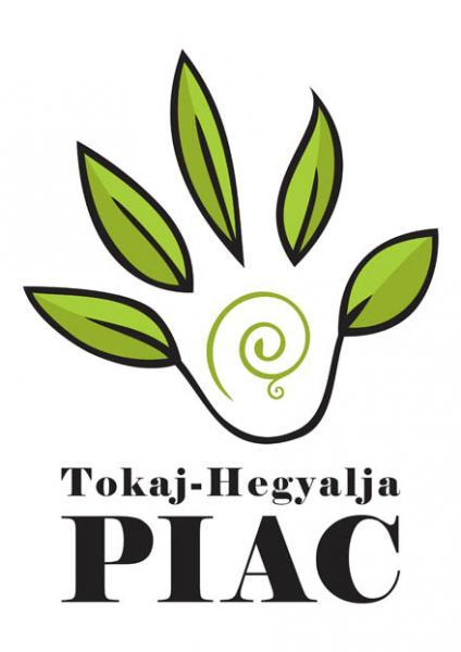 Tokaj-Hegyalja Piac